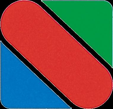 佐藤株式会社のシンボルマーク