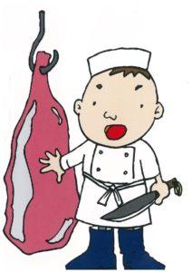 肉の日のサムネイル